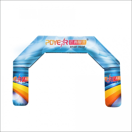 Inflatable Arches - 5M(W)